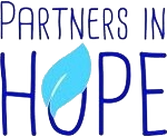 Partners in Hope USA​